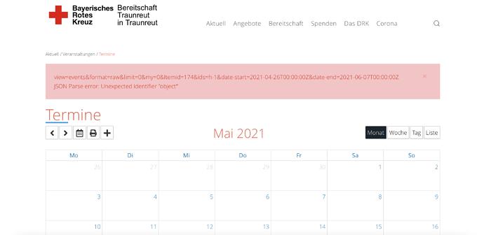 Bildschirmfoto 2021-05-24 um 23.06.00