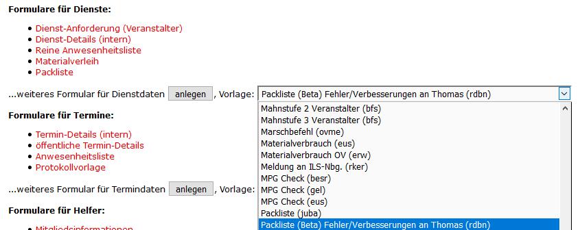 Erfreut Packzettel Word Vorlage Zeitgenössisch - Beispiel ...