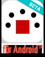 icon_app2018_android_bild